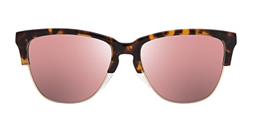 di alta qualità primo sguardo taglia 7 Hawkers - Occhiali da sole - Uomo/Donna - CX18 - Lacrime di Gioia